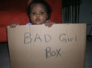 BadGirlBox