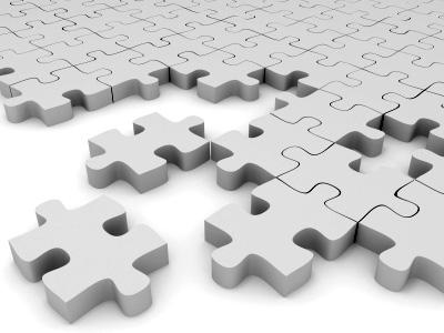 jigsaw.jpg?w=640