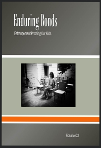 Enduring Bonds Front page